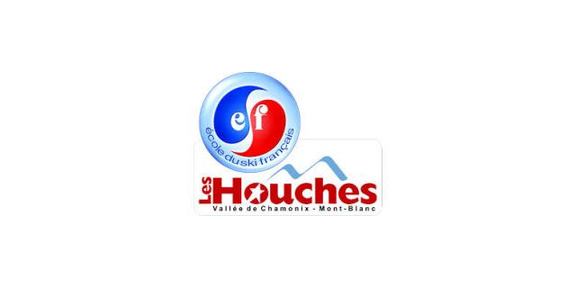 ESF LES HOUCHES