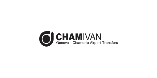 Transfers From Geneva Airport to Chamonix - Shared, Private & In-Resort Shuttle 10% discount whit STANTOINE code